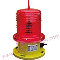 CM-012MR Medium Intensity Aviation Obstruction Light type B