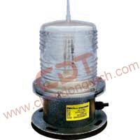 CM-012MW Medium Intensity Aviation Obstruction Light type A