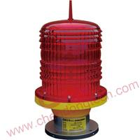 CM-012LR Low Intensity Aviation Obstruction Light type B